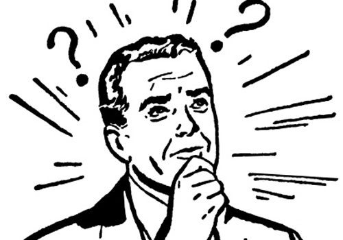 Cai na Prova! – Quem normatiza as Securitizadoras?