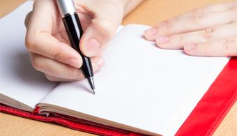 | 7 Respostas que você sempre quis saber sobre a melhor maneira de estudar para uma prova