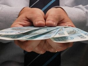 afiliados_dinheiro