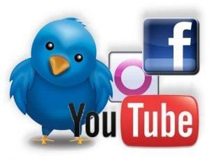 afiliados_redes_sociais