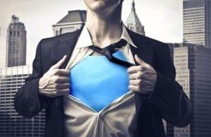 afiliados_super_heroi