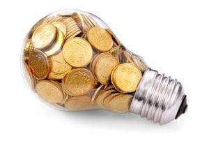 lampada_dinheiro