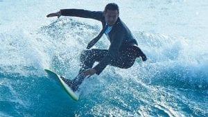 surfista_pegando_onda