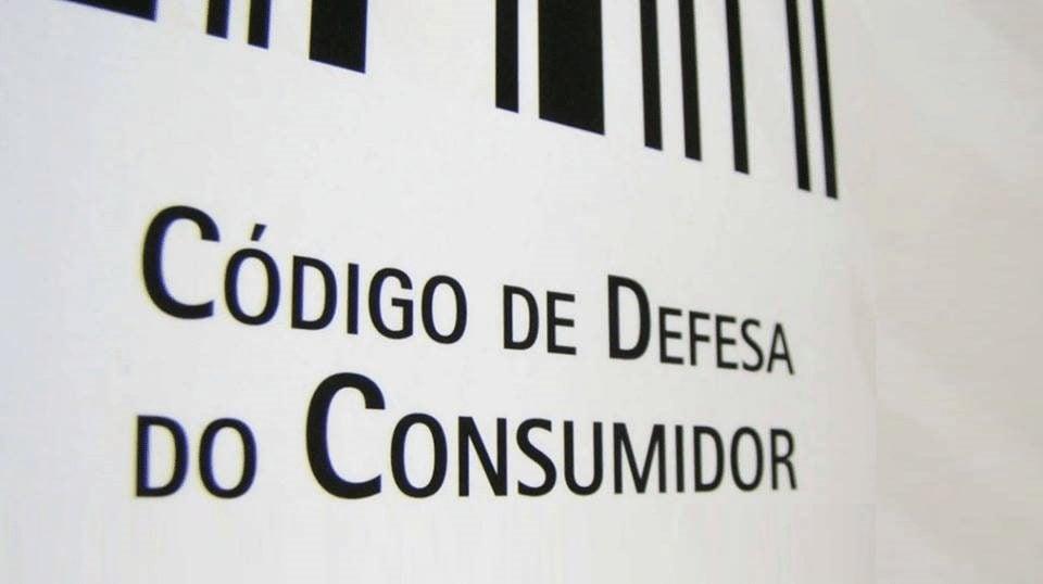 codigo de defesa do consumidor_0