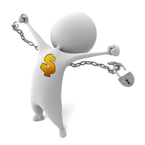 codigo de defesa do consumidor_33