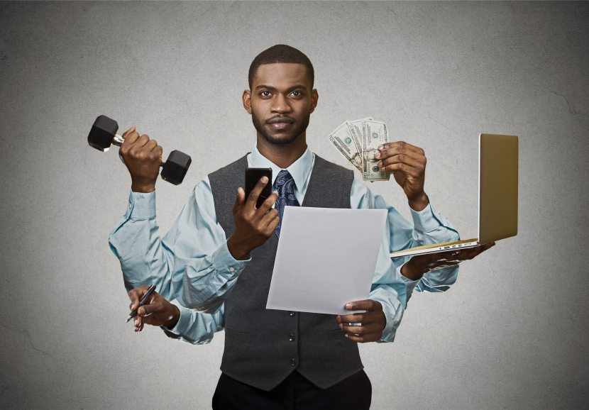 Como Mudar de vida investindo menos de R$300,00