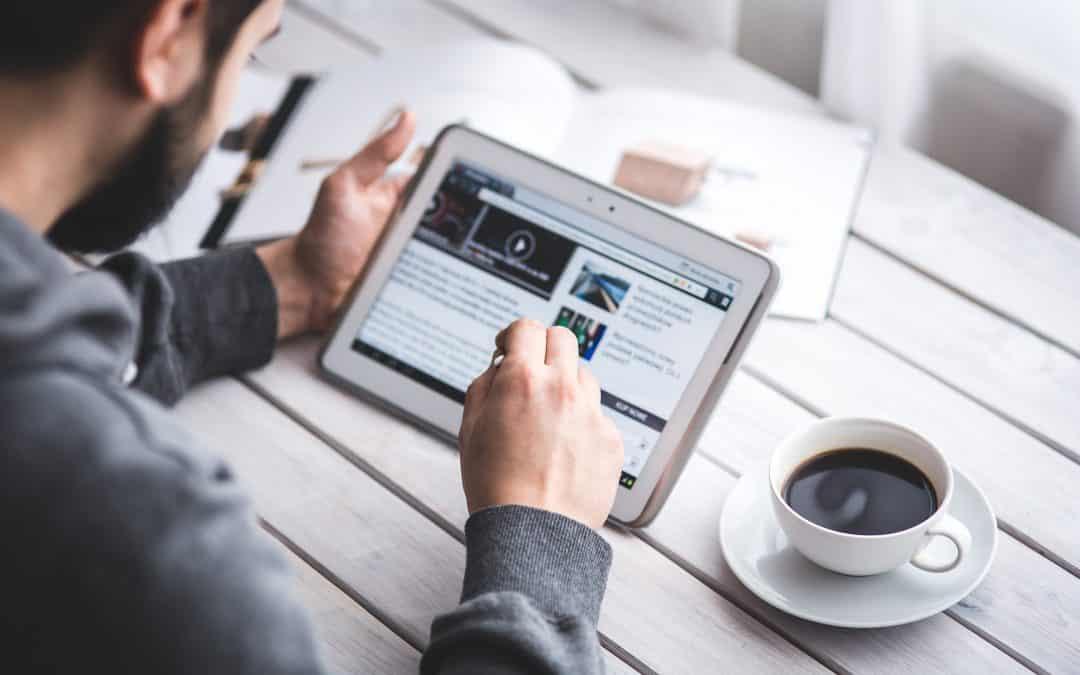 ABECIP CA-600: 10 motivos para estudar online e não presencial
