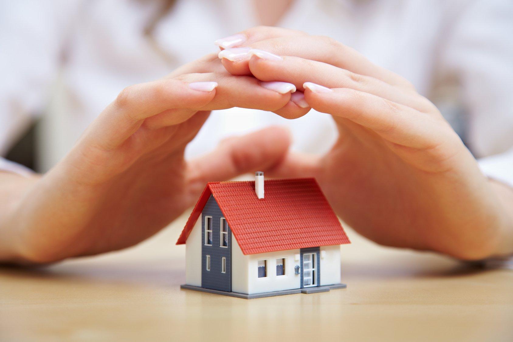 certificação em crédito imobiliário