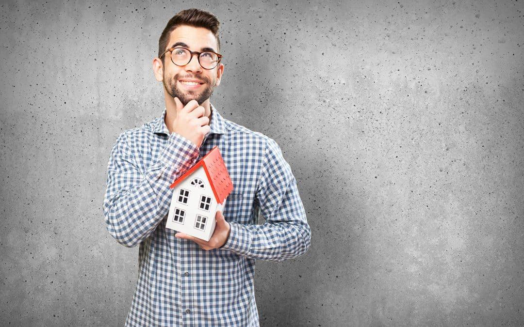 ABECIP CA-300 e ABECIP CA-600: Tudo sobre as certificações em crédito imobiliário