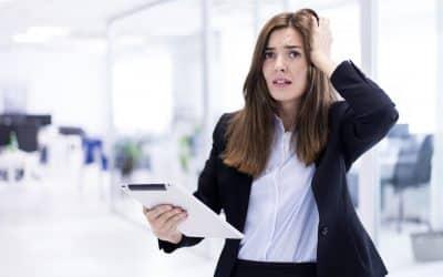 ABECIP CA-600: O que é essa certificação obrigatória para bancários?