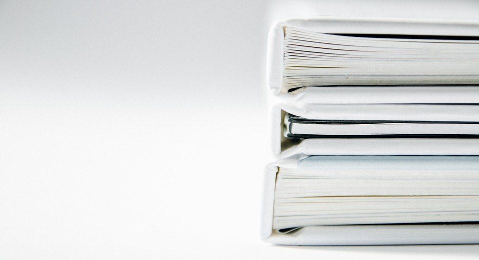 ANBIMA CEA: Por que estudar por apostila não é uma boa ideia