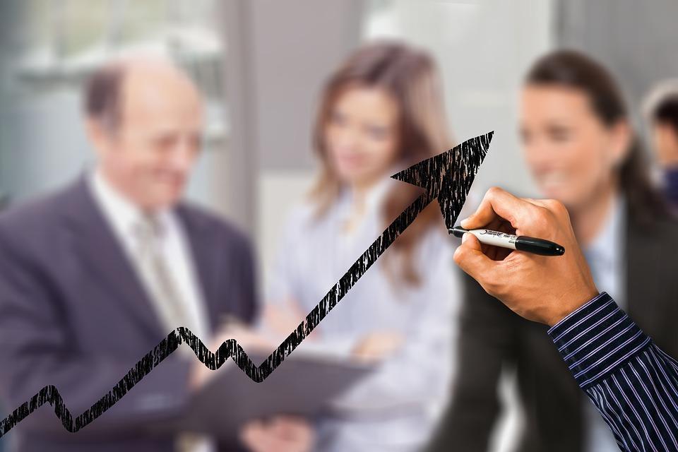 ANBIMA CEA: O que é a certificação de Especialista em Investimento?