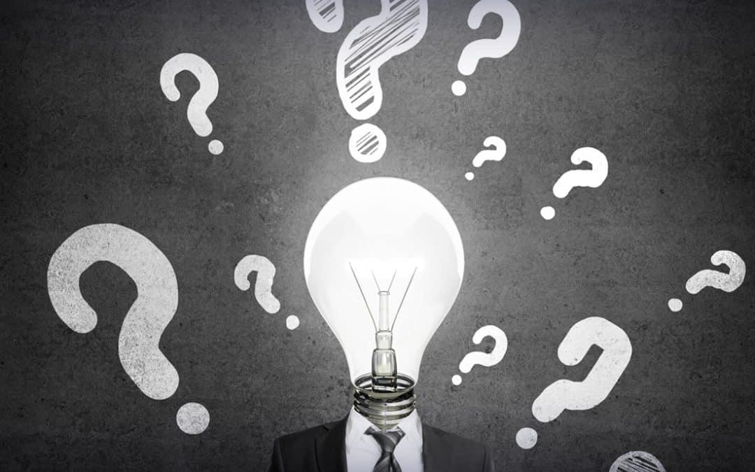 ANBIMA CEA, CPA-10 e CPA-20: qual a diferença e qual a mais indicada para você?