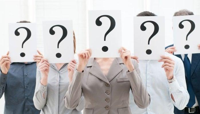 Mudanças ANBIMA CPA-10, CPA-20 e CEA: Por que se desesperar?