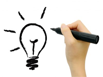 lampada 2 Aprova - Escola de Bancários e Correspondentes