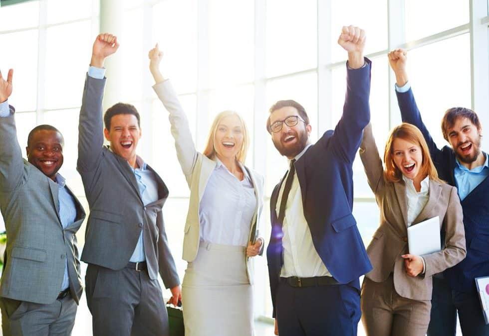 Promoção de Lançamento: Ainda dá tempo estar certificado – CA 600 mês que vem!