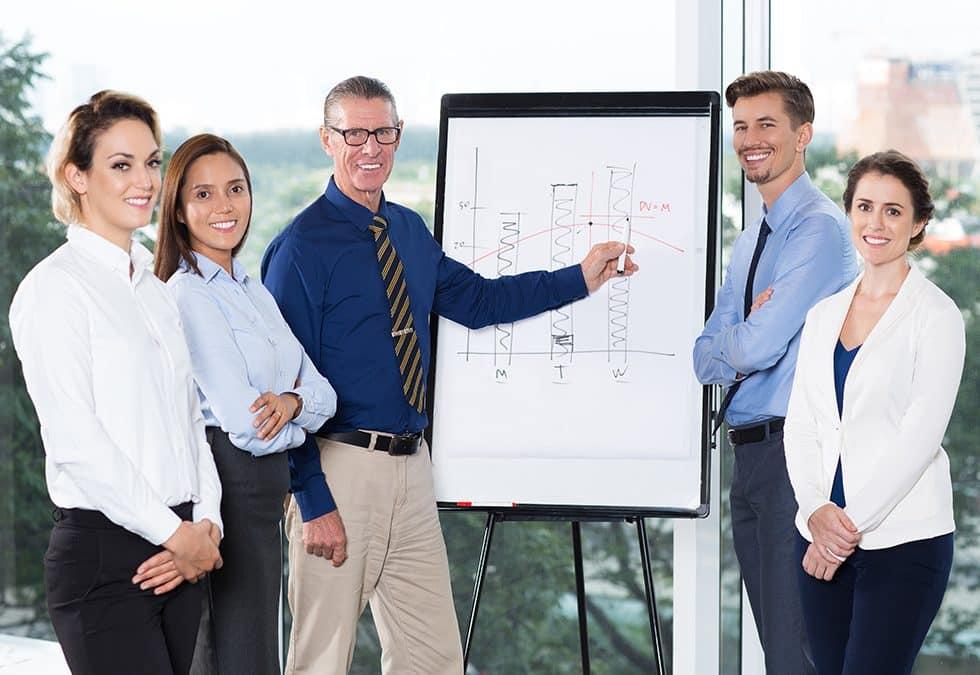 Correspondente Bancário: Os 3 passos para ter sucesso e ganhar mais