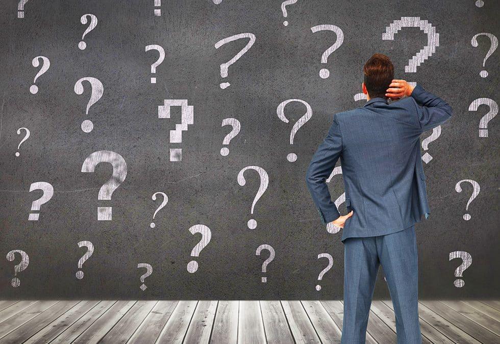 Quais as Diferenças entre ANBIMA CPA-20 e ANBIMA CEA?