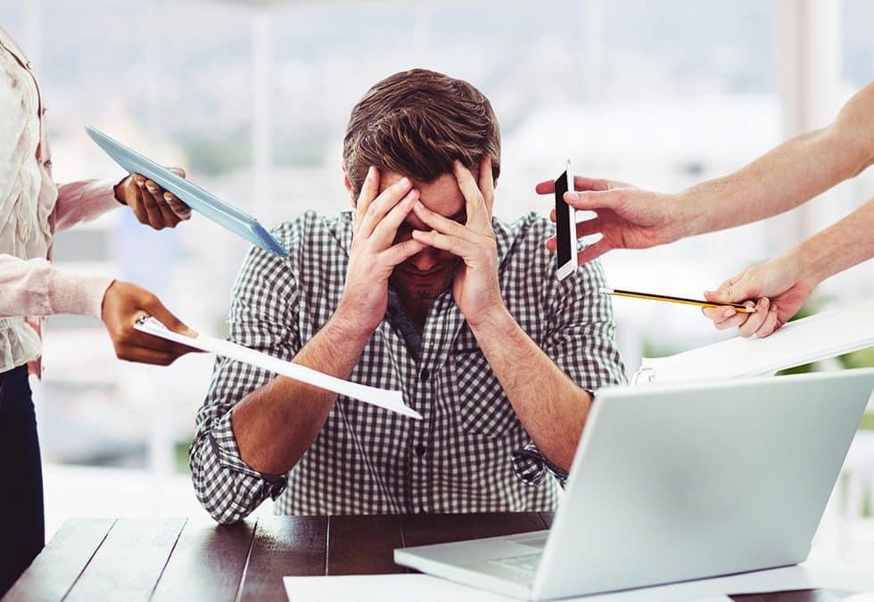 Certificação FEBRABAN Correspondente Completo: Os 5 maiores erros ao estudar