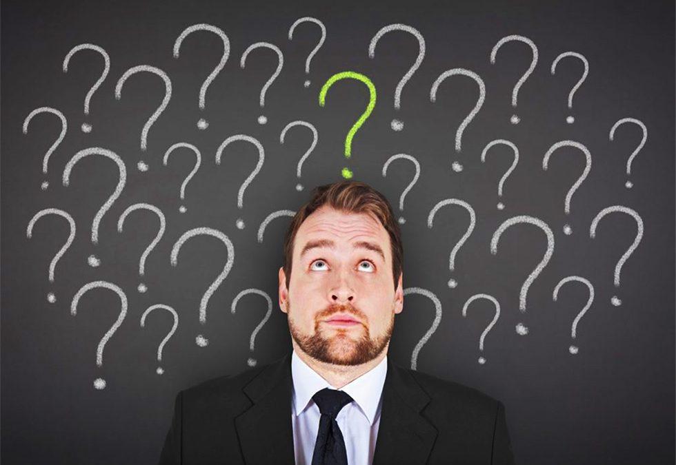 Correspondente Bancário: FBB Completa ou ABECIP CA 300 primeiro?