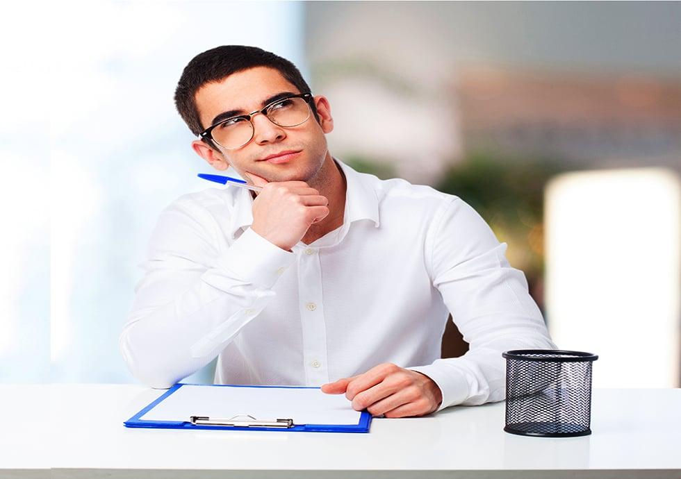| Correspondente Bancário: Os 3 passos para ter sucesso e ganhar mais