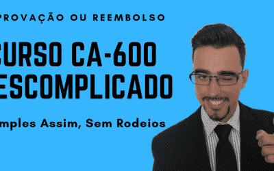 | ABECIP CA-300