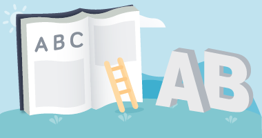 | Aprova - Escola de Bancários e Correspondentes - CA-600, CA-300, CEA, FBB-300, CPA-10, CPA-20, ANEPS Completa