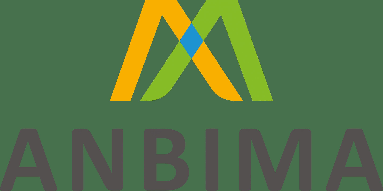 anbima-logo