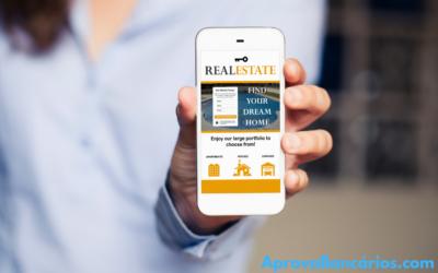 Impostos e Taxas do Crédito Imobiliário?