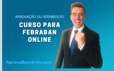 CURSO_FEBRABAN