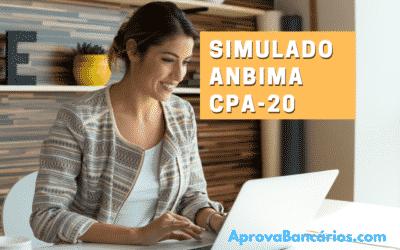 simulado_cpa_20_anbima
