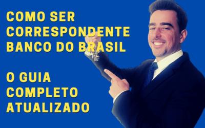 correspondente_banco_do_brasil
