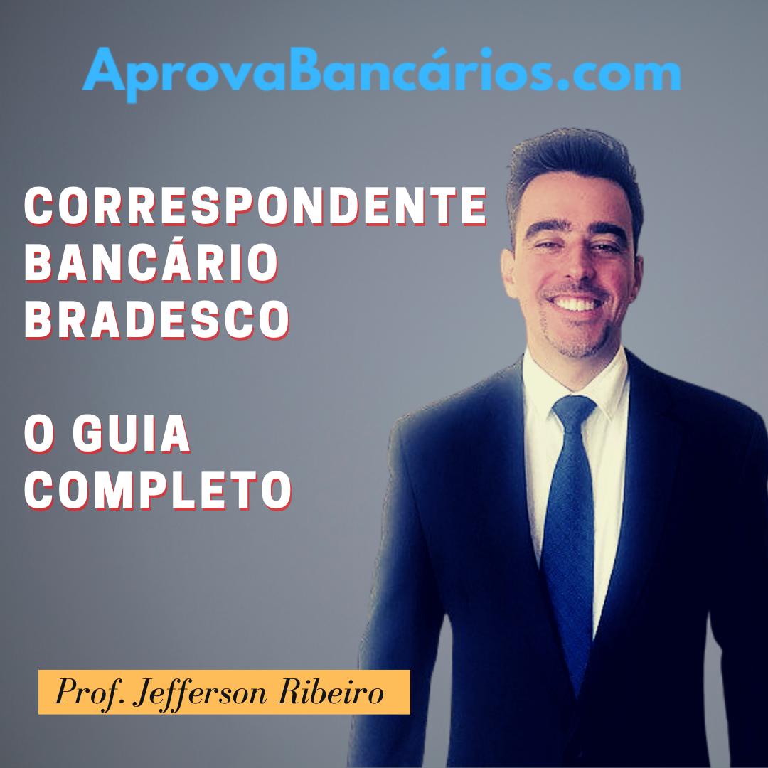 correspondente_bradesco_expresso