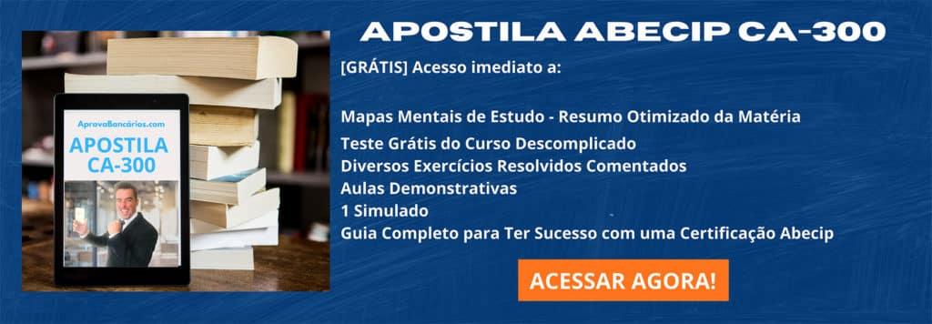 apostila-ca-300