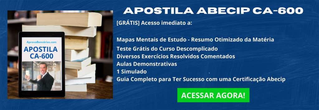 apostila-ca-600