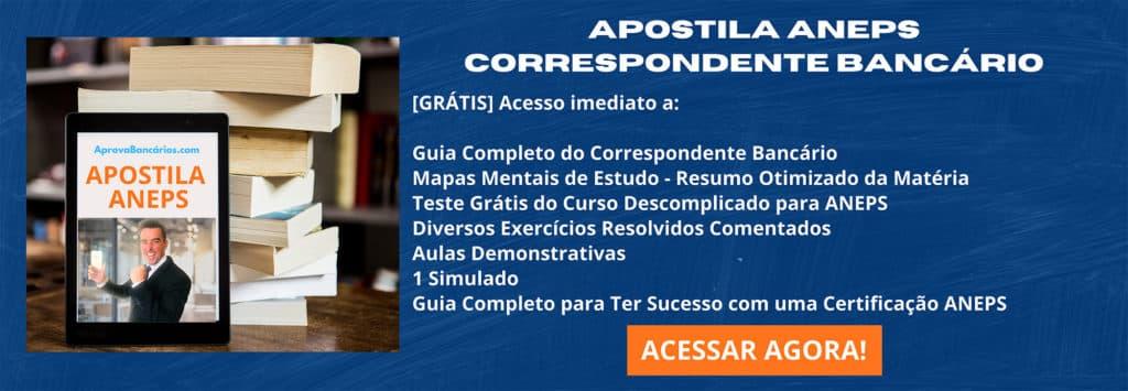 apostila-aneps